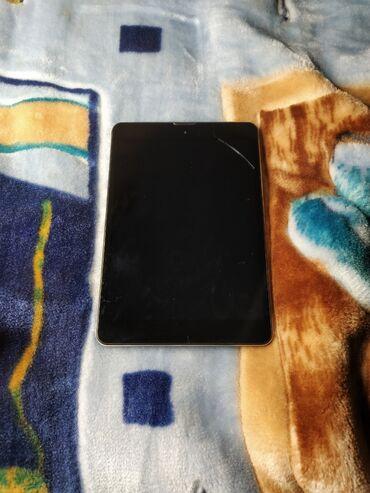 Планшет бу texet x pad SHINE 8.1 3G