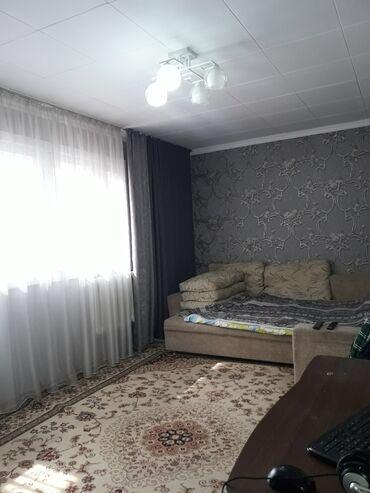 Продается квартира: Индивидуалка, 1 комната, 39 кв. м