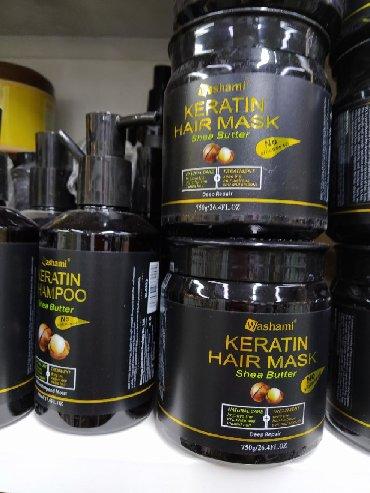 black mask от черных точек в Кыргызстан: Лечебные шампуни. От выпадения, от перхоти,от ломких волос