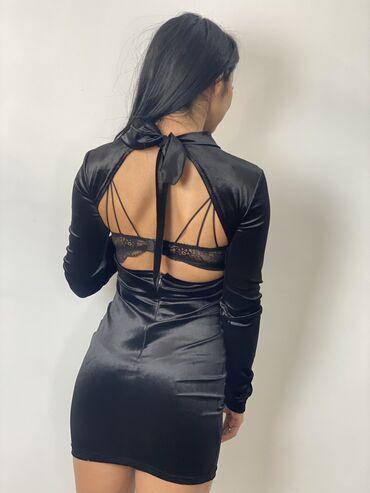 Идеальные платья с лучшей посадкой по адресу: Токтогула 242