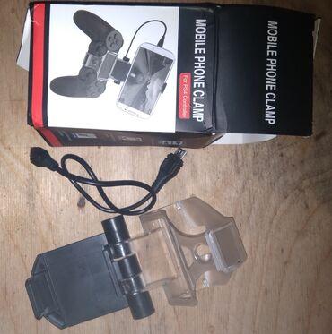 teleskop za mobilni telefon - Azərbaycan: Telefon uçun gamepadin telefon tutani 7 manat işlenmib