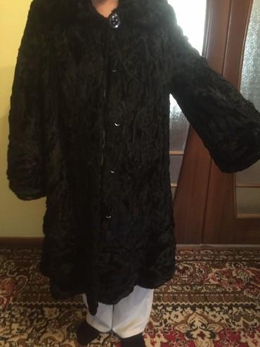 Продаю пальто в идеальном состоянии