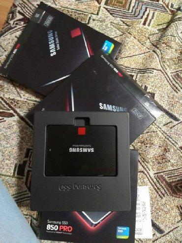 Samsung ue46 - Кыргызстан: Есть в наличие. Диск ssb samsung 850pro 256 gb