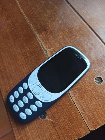 audi keçici - Azərbaycan: Nokia.Şəxsi Telefonumdu hec bir prablemi yox yoxdu.Uc gun zaryatqa