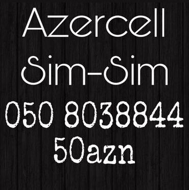 azercell modem - Azərbaycan: Azercell Nömrələr
