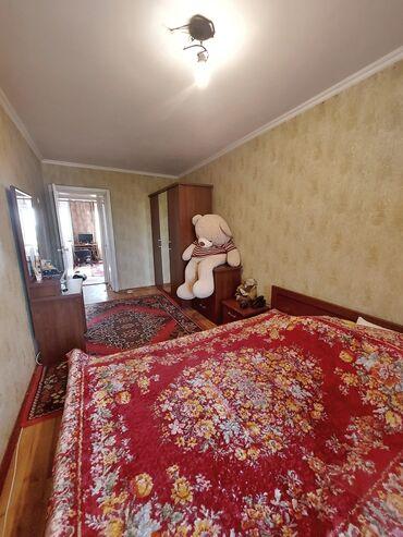 �������������� ���������������� �� �������������� 104 ���������� в Кыргызстан: 104 серия, 3 комнаты, 58 кв. м