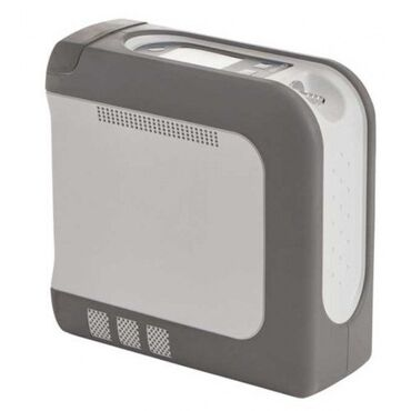 IGo2 Portable Oxygen Concentrator