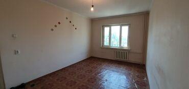 редми про 9 цена в бишкеке в Кыргызстан: 105 серия, 1 комната, 34 кв. м Неугловая квартира