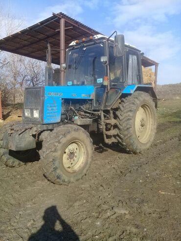 Bridgestone tekerleri - Azərbaycan: İslek texnikadi arxa tekerleri tezedi qabax tekerleri 50% mator