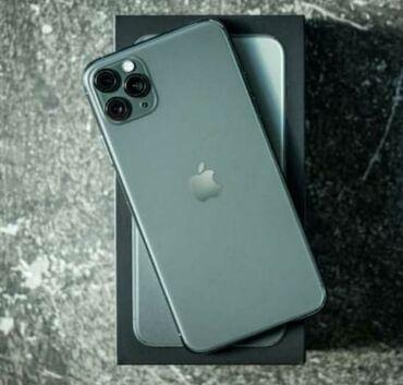 3gs-displeyi-iphone - Azərbaycan: İphone 11pro Max YenidirAirpods Hədiyyə Çatdırılma var.Yazıb Arginaldı