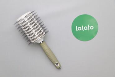 Электроника - Украина: Гребінець для волосся Ceramic + ion    Стан: дуже гарний