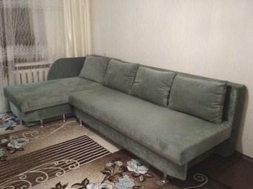 Перетяжка,ремонт мягкой мебели.дизайн,качество.Андрей в Бишкек