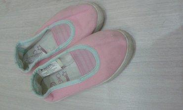 детская обувь и одежда на 2-3 года. в Бишкек