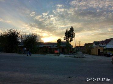 Сдаётся тандыр с навайханой+ мини в Бишкек
