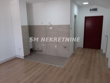 Apartment for sale: 3 sobe, 67 kv. m