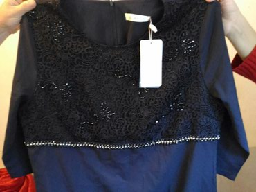 Новое нарядное и красивое платье. в в Бишкек