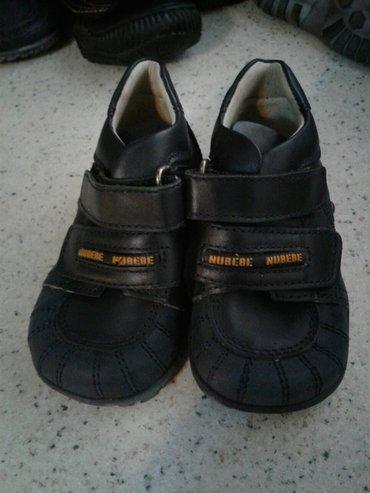 Bakı şəhərində детские туфли 18 размер