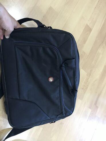 Noutbuklar üçün örtük və çantalar - Azərbaycan: Notebook çantası  Whatsapp-la əlaqə saxlaya bilərsiniz