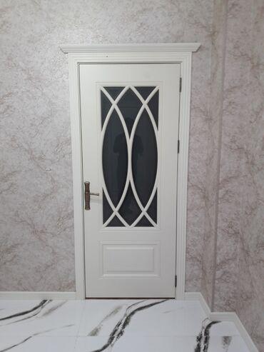 белые двери в Азербайджан: Avropa qapilarin ustanifkasi her cur