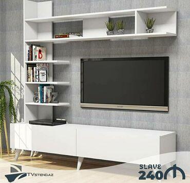 plazma televizorlar - Azərbaycan: Sifaris 5 gune hazir edilir qiymet şekilin uzerinde var catrlma şeher