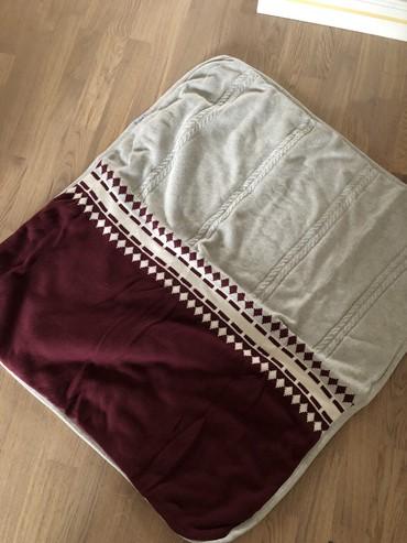 6042 объявлений: Шикарное турецкое одеялко очень теплое и стильное! 1 метр на 1 метр ра