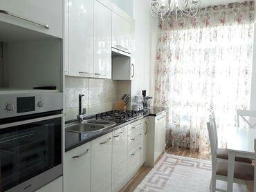 Сдается квартира: 3 комнаты, 10 кв. м, Бишкек