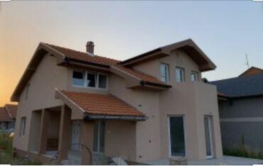 Na prodaju - Srbija: Na prodaju Kuća 210 sq. m, 7 sobe