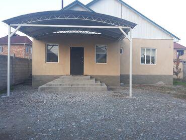 Недвижимость в Таджикистан: Продам Дом 100 кв. м, 3 комнаты