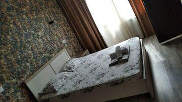 Гостиница на ночь 800 сутка 1300 шикарные номера!