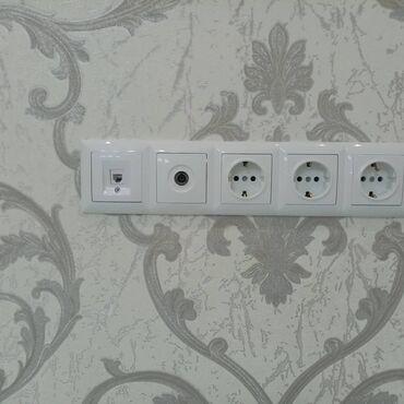 квартира токмок in Кыргызстан | ГРУЗОВЫЕ ПЕРЕВОЗКИ: Электрик. Больше 6 лет опыта