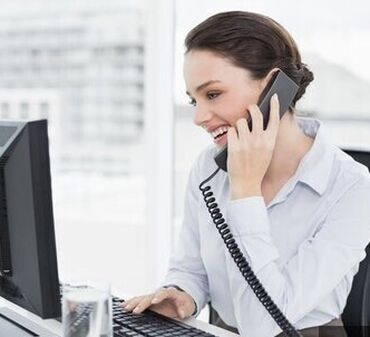 вакансии менеджер интернет магазина в Азербайджан: Meişet avadanlıgı magazasına operator xanım teleb olunur İş Realdir ve