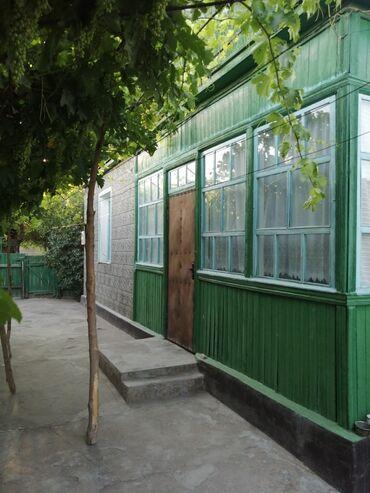 Недвижимость - Кызыл-Адыр: 93 кв. м 4 комнаты