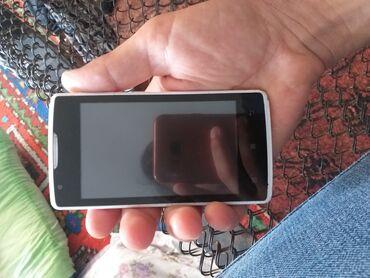 lenovo a208t - Azərbaycan: Agdasdadi telefon tecili Lenovo A1000 8gb 1 ram 2 nomre her ikisi