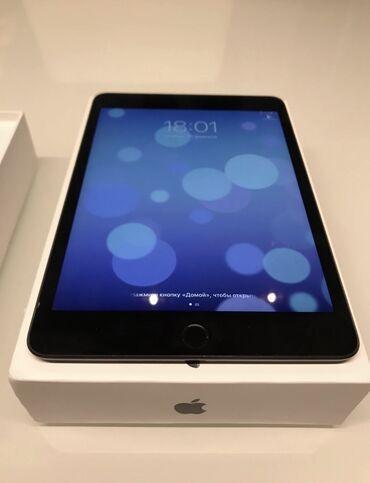 bmw 5 серия 525i 5mt - Azərbaycan: Apple İpad mini 5 (64)GB yaddaş Rəsmi Apple məhsulu işlənməyib ideal