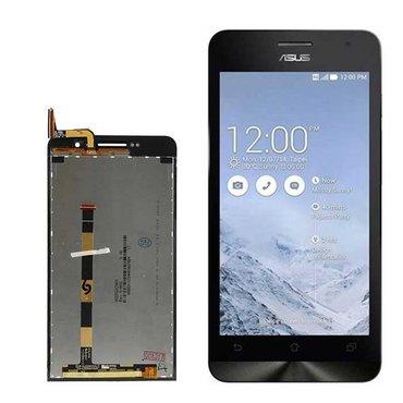 Bakı şəhərində ''ASUS ZenFone 6'' ekrani satilir..  Təzədir, Zəmanətlidir..  Digər
