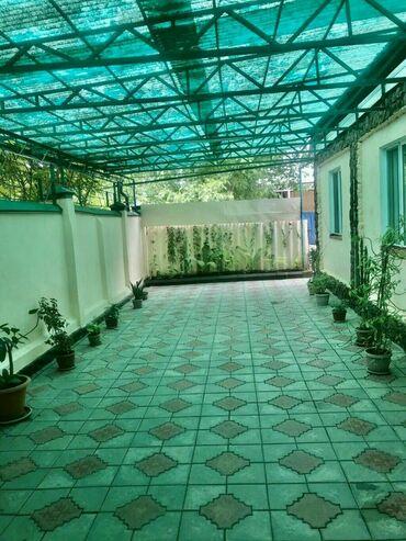Дома в Таджикистан: Продам Дома от собственника: 150 кв. м, 6 комнат
