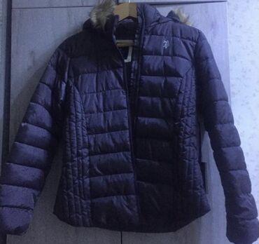 b u barsetku в Кыргызстан: Размер М, 44-46, цена 2500, U.S POLO