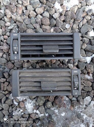 купить запчасти на мерседес 124 в Кыргызстан: Мерседес воздухавод панели 124 воздухаводы панели 124 кузов