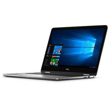 "Dell inspiron 3537 - Кыргызстан: Dell Inspiron 17 i7773Экран:17.3"",1920x1080, IPSПроцессор:Intel"