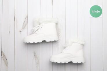 Женская обувь - Украина: Жіночі зимові чоботи ideal shoes, р. 38    Довжина підошви: 26 см  Ста