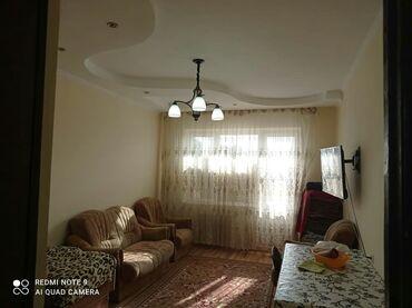 продажа комнаты в Кыргызстан: Продается квартира:106 серия улучшенная, 2 комнаты, 68 кв. м