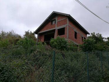 Na prodaju - Srbija: Na prodaju Kuća 297 sq. m, 4 sobe