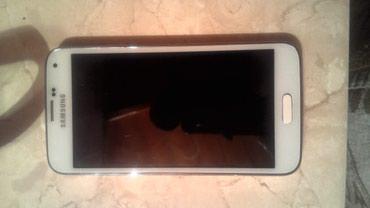 ayfon s5 - Azərbaycan: Təmirə ehtiyacı var Samsung Galaxy S5 ağ