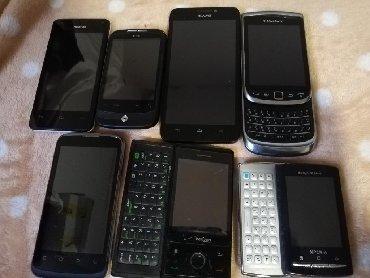 Huawei-g630 - Srbija: Gomilica telefona za delove ili popravku huawei G630 verovatno softver