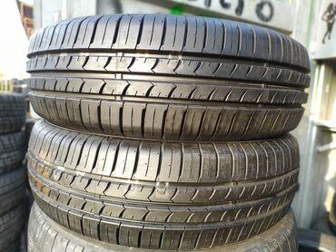 шины 195 65 r15 лето купить в Кыргызстан: 175/65/14 Goodyear; - Япония, парная, лето; - без пробега по КР; - с г