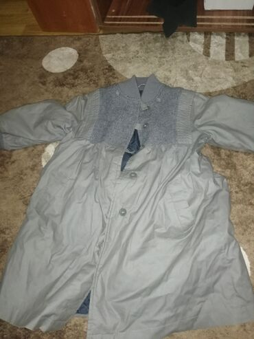 Dečije jakne i kaputi | Zajecar: Decija jakna