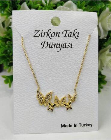 Qizil-sepler - Azərbaycan: Her biri 6azn sepler