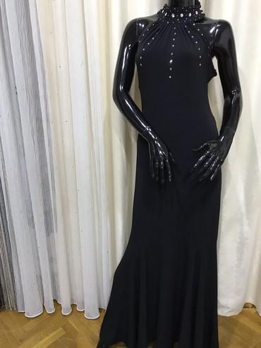 женские вечерние туфли в Азербайджан: Вечернее платье разм40-42