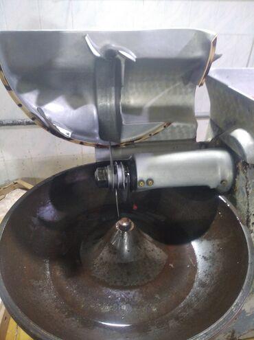 Калбасное оборудование Шприцы клепсатор кутер мясарубки мешалки