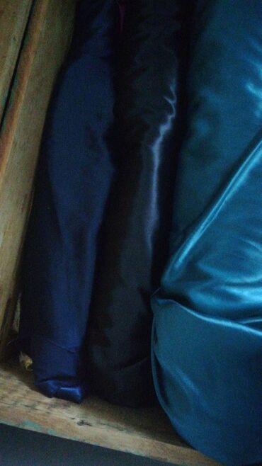 meizu m6 синий в Кыргызстан: Продаю ткань тафта на шторы, покрывала, свадебные тошоки метр свыше